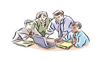 认证人员需掌握的知识和能力