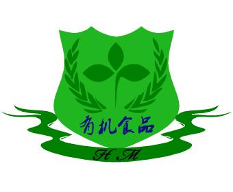 有机产品亚游官方网站